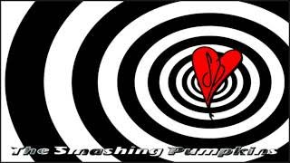 The Smashing Pumpkins - 1979 [HD]