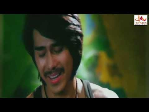 Latest Hollywood Tamil Dubbed Movie 2018 | Full Movie | New Hollywood Tamil Dubbed Action Movie 2018