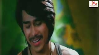 Latest Hollywood Tamil Dubbed Movie 2018   Full Movie   New Hollywood Tamil Dubbed Action Movie 2018