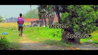 Bengali short film- The Mind Inside by Bongtubers
