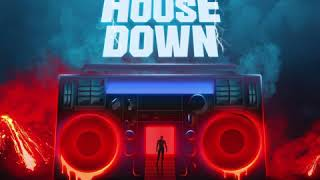 Download lagu JTN - Bring The House Down (Official Audio)