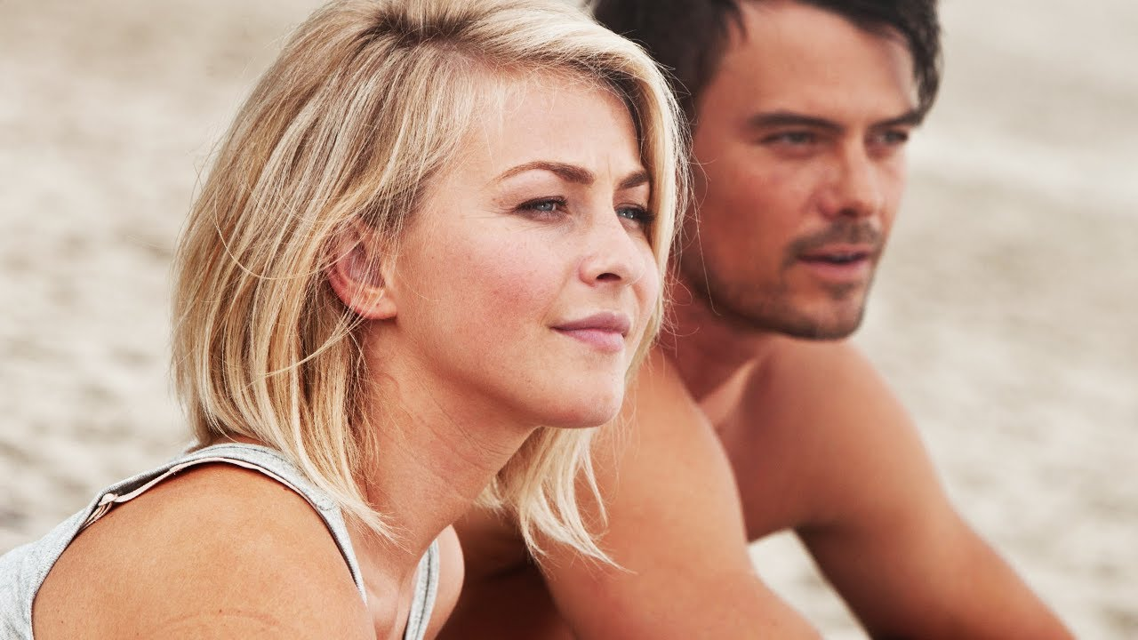 Safe Haven Trailer 2013 Movie Nicholas Sparks Official