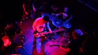 duesenjaeger - Wie lange noch (live)