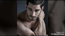Tom Ellis - Lúcifer Morningstar