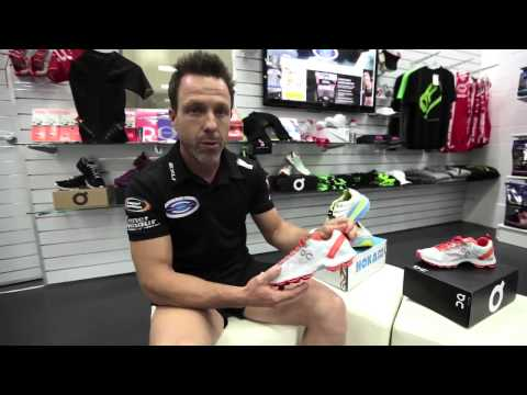 on-running-shoes-review-from-complete-supplements-australia