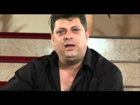 DOREL DE LA POPESTI - BUZUNARUL DE LA SPATE (OFICIAL VIDEO)