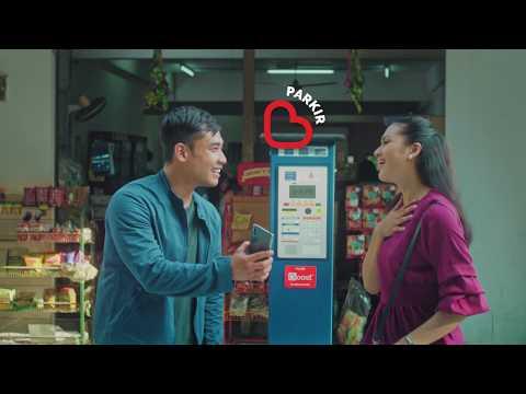iklan-ramadan-boost-2019-|-gandakan-amalan-kita-ramadhan-ini