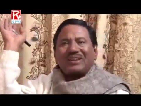 Woodssuta — download garhwali song narendra singh negi.