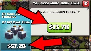 The TRUTH About GEMS in Mobile Gaming!