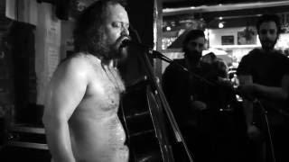 Death Metal Cello. Mr Marcaille -Concert Ödl (Full concert)