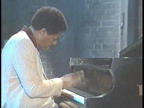 McCoy Tyner Quintet Montreux 1981