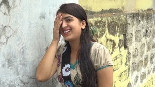 Nepali Comedy Video Jasta Ko Tastai 142