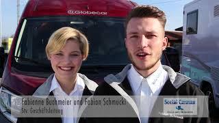 Auto News Magazin Frühling 2017 Tele M1