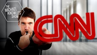 Real Journalists Expose Fake News | The...