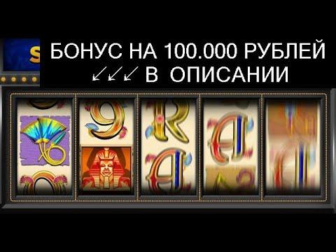 Набор карточных игр скачать бесплатно