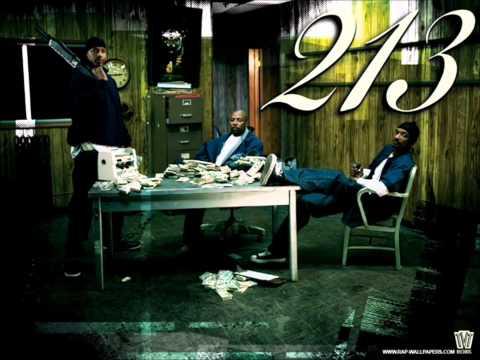 213 - Keep It Gangsta HD (lyrics)