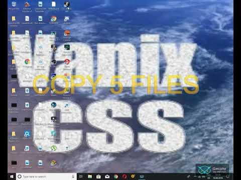 how to donwload best fps config for cs v42 full kgb + link