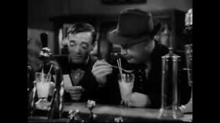 The Face Behind The Mask (1941) Full Movie