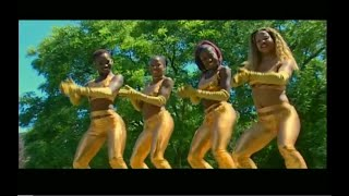 Dr Sakis - La Bamboula (Official Music Video) The Classic