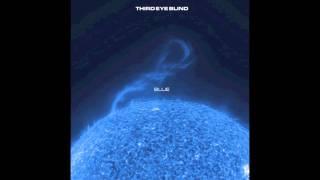 Third Eye Blind Never Let You Go - Blue.mp3