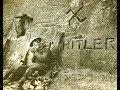 56 Foto Menyeramkan Perang Dunia Ke 2 Yang wajib kalian Lihat sebelum mati !