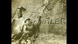 56 Foto Menyeramkan Perang Dunia Ke 2 Yang wajib kalian Lihat sebelum mati
