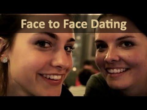 face знакомства