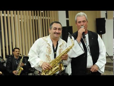 Colaj sarbe live cu Nelu Albu & Nelutu Rusu
