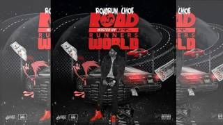 RoadRun CMoe - Rap Deal