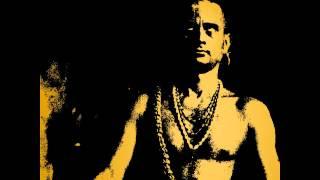 Genocide Shrines - Nectars of Tantric Murder (FULL SONG 2012)