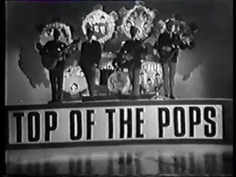 Christmas Night with the Stars (BBC 1964)
