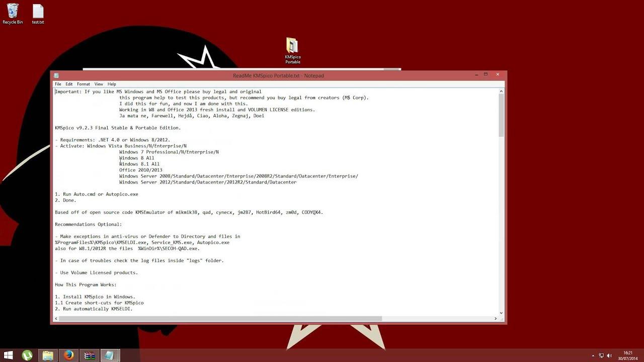 windows 8.1 product key myegy