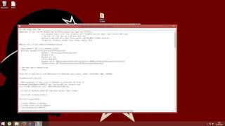 working activate windows 8 1 all versions build 9600 fast easy 2015