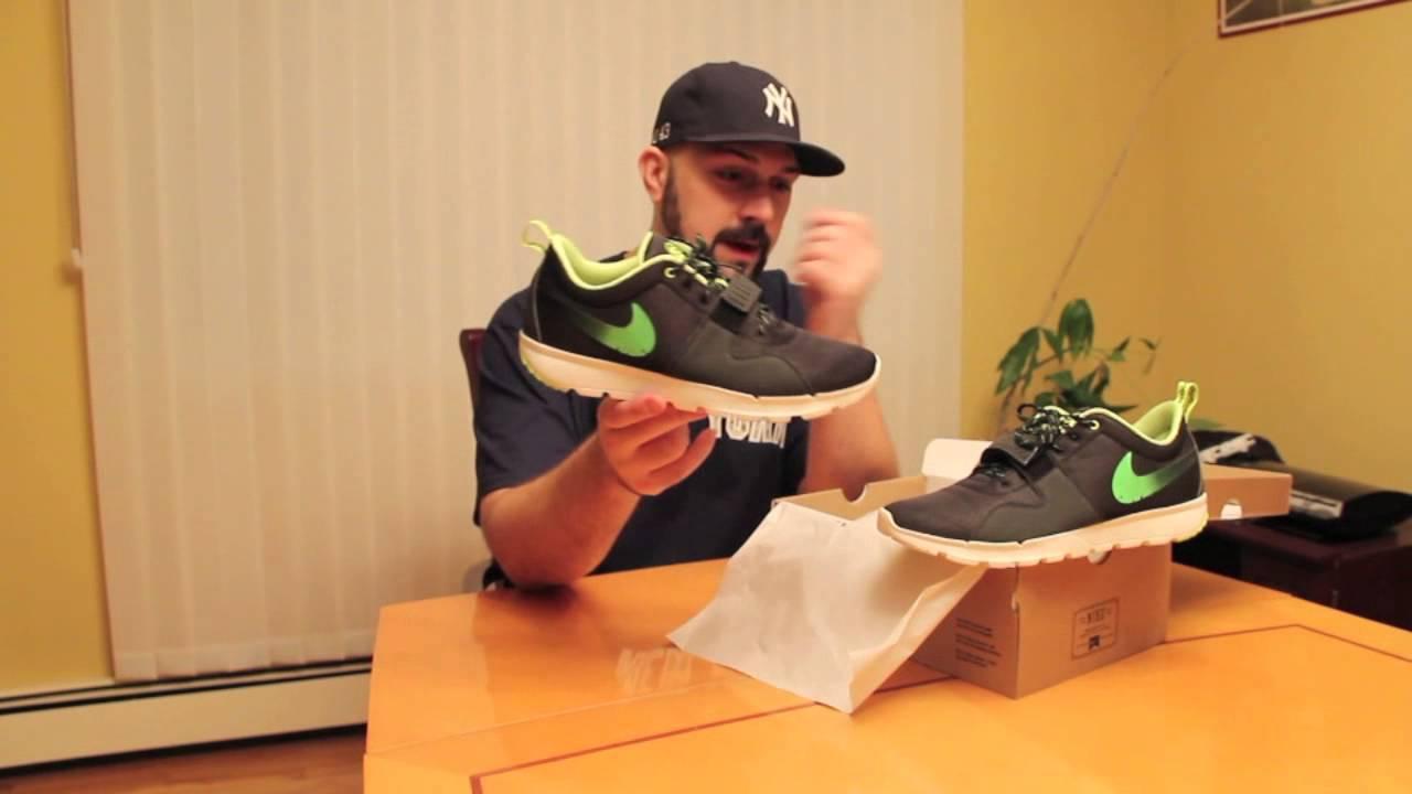 premium selection 25239 704d0 Stussy x Nike SB
