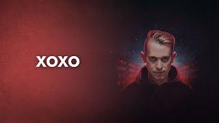 Te-Tris - XOXO