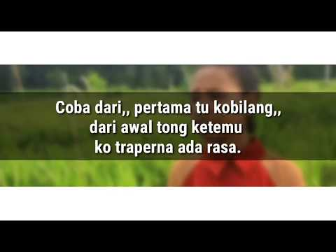 Sio Ado Official Lyrics