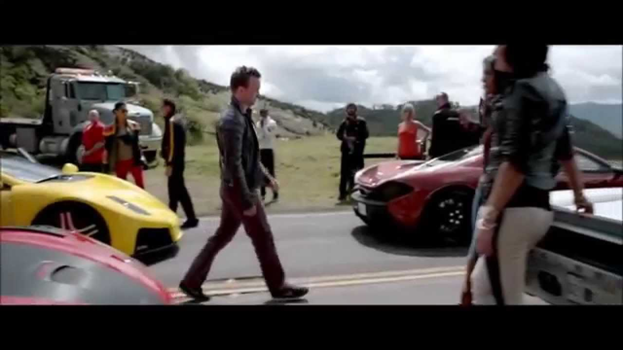 Auto Filme