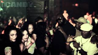 i-Candy Girls and Kingz Promo in the VIP for Yo Gotti's Performance Thumbnail