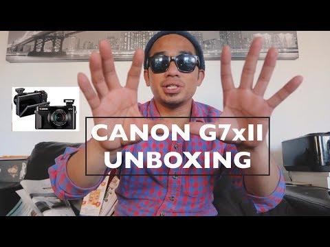 New Vlogging Camera | The Manila Boy Experience 010