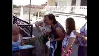 GEZİ: Yunanistan-Dedemin Evini Arıyorum