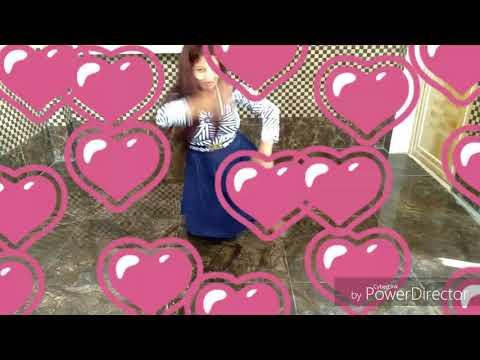 Meri Ye Jawani Anjani Hai Khahani Bhojhpuri Song. Performance By Puja Roy My Sweet And Hot Dance ...