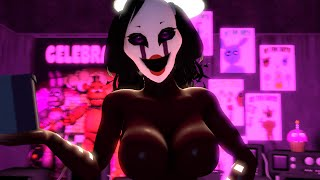 Five nights in anime v 4 fnia download descarg nyonthecat
