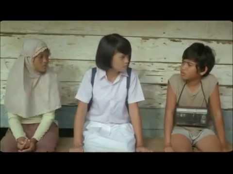 Laskar Pelangi (2008) Full Movies - Full Motivation