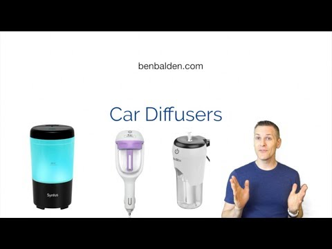 what-essential-oil-car-diffuser-should-i-buy?