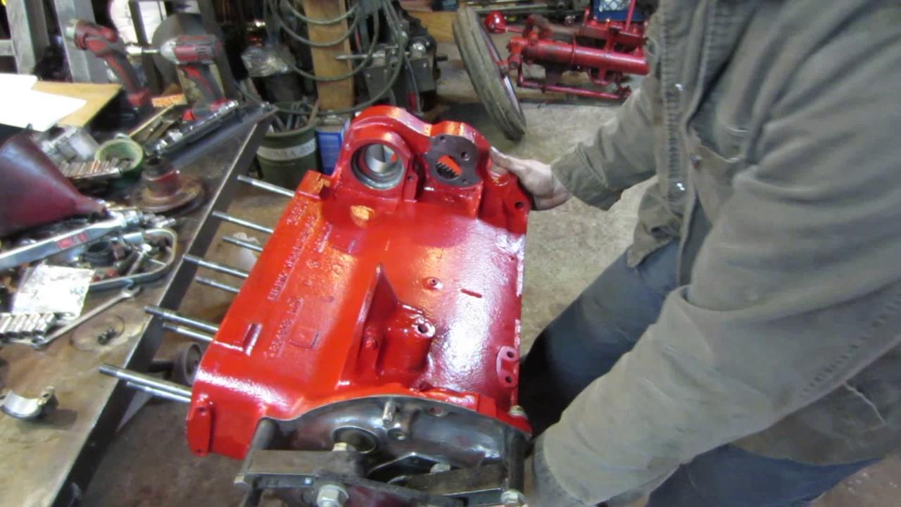 motor Manuales de taller - engine Workshop Service repair