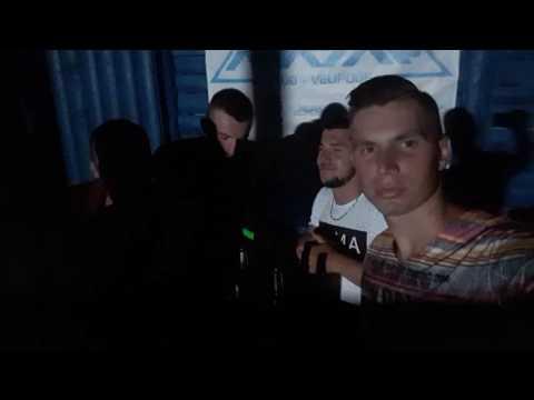 Avatar club velipoje 2016 - ( Xhevi_Emrahi_Sabahi _kujtimi_Esmiri )