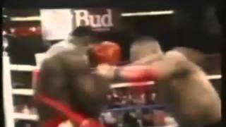 Tyson till i collapse remix 50 cent