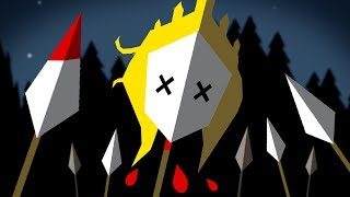 LONG LIVE THE QUEEN.. What Happens When There Is No King?! - Reigns Her Majesty Gameplay