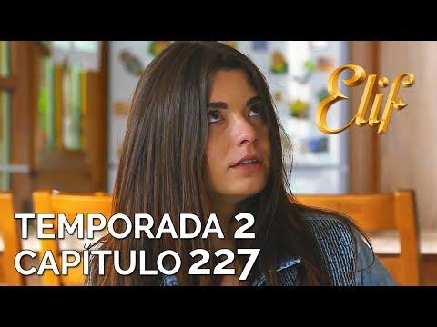 Elif Capítulo 410 | Temporada 2 Capítulo 227 videó letöltés