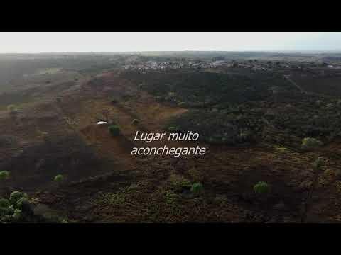 Mimoso / Sátiro Dias -Ba  voando com Fimi x8 se